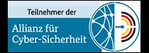 Allianz-fuer-Cyber-Sicherheit-Logo