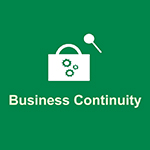 Business_Continuity_Management