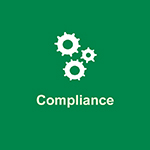 Compliance_Management_System