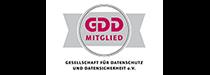 GDD-Mitglied-logo