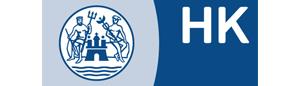 Handelskammer_HH_Logo