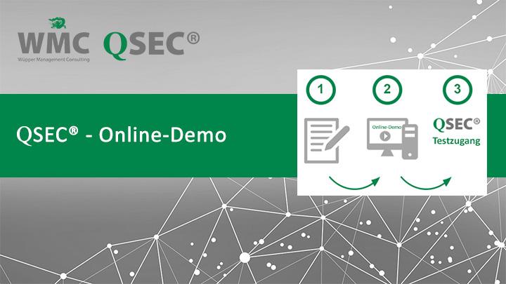 ISMS-Online-Demo-und-Testzugang