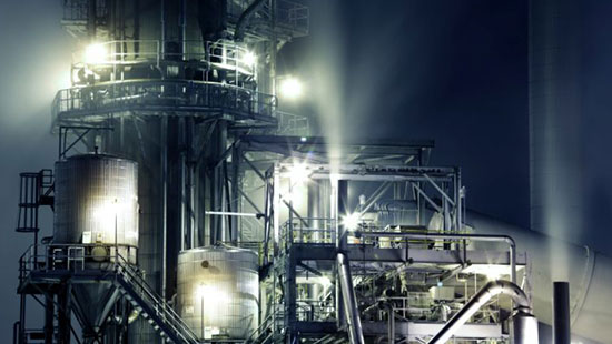 ISMS-iso-27001-Industrielle-Produktion