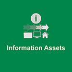 Information_Assets