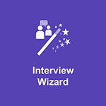 Interview-Wizard