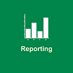 Reporting / Dashboard