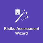 Risiko Assessment Wizard