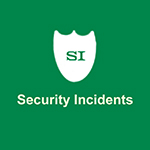 Security Incident Management