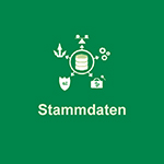 Stammdaten-Management