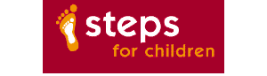 Steps_for_children-logo