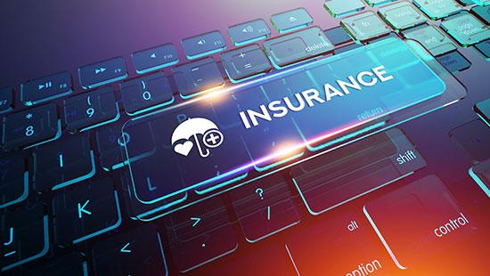 VAIT-Versicherungen-ISMS