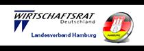 Wirtschaftsrat-HH-Logo