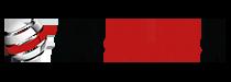 ausecus-logo