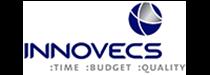 innovecs_logo