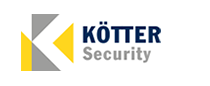 koetter-security-logo