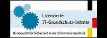 lizenzierte-it-grundschutz-inhalte