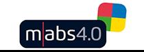 mabs4.0-logo