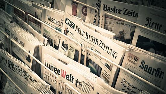 medien-und-kultur-it-sig-2.0