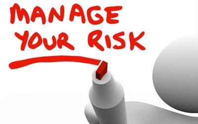 Operatives Risikomanagement im Unternehmen