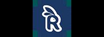 rabcons-logo