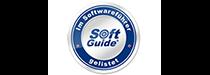 softguide-logo