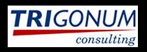 trigonum-logo