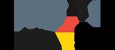 Logo-it-smig-DE
