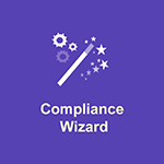 Compliance Wizard
