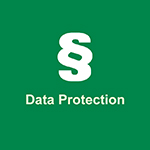 Data-Protection-Management-System-QSEC