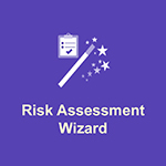 Risk Assessment Wizard