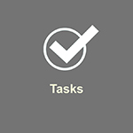 Task- / Workflow Manager