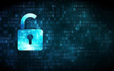 IT-Sicherheit und Datenschutz in Zeiten von Corona-Homeoffice – WMC und CARMAO schließen Partnerschaft